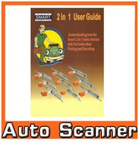 audi user manual - Smart IN User Guide Book Smart Auto Locksmith Tools Manual Smart IN User Guide Auto Locksmith manual Book