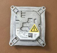 audi tt hid - Genuine OEM AL ballast Xenon BALLAST HID CONTROL UNIT COMPUTER MODULE ECU used