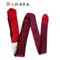 Wholesale HAMAKA High Elasticity Tensile Cloth Fishing Rod carry Bag Rod Sleeve for Fishing Rods Sock Poles