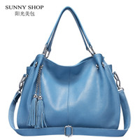 Designer Hobo Bags UK | Free UK Delivery on Designer Hobo Bags ...