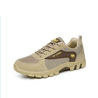 Wholesale Brand Men s Shoes New Autumn Casual Leather Shoes For Man Sport Outdoor Trainer Shoes Zapatos