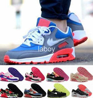 Wholesale 2016 Max Men Women Running Shoes Brand High Quality Lightweight Trainers Superfly Mens Womens Sport Sneakers Maxes Eur