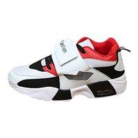 agam band - Hot Sales Agam Shoes Summer Men Sports Shoes Korean Students Running
