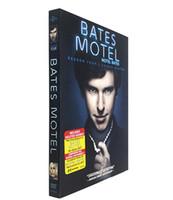 Wholesale Bates Motel Season Disc Set US Version