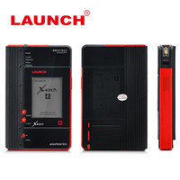 Wholesale 2015 Top Rated Launch X431 IV Multi Language Latest Version update online Auto scan tool X431 Master IV