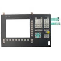 Wholesale FC5203 AF04 AA0 OP010 Membrane Keypad