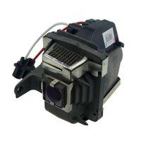 ask projectors - SP LAMP Replacement Projector Lamp for INFOCUS IN35 IN35W IN35WEP IN36 IN37 IN37EP X30 LPX8 ASK C250 C250W C310 C315 Series