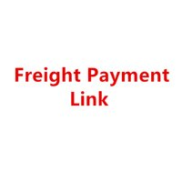 address link - Address errors and other unexpected situations need to reship freight payment link