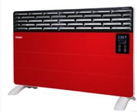 bath wall heaters - heater home heaters in bath dual purpose dryer drying wall type electric heater