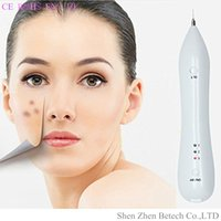 Wholesale Newst factory price personal salon mole laser freckl removal pen