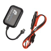 Cheap High Quality gps motorcyc Best China motorcycle gps wate