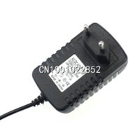 asus power switch - black Wall Adapter Power Cord for ASUS Eee Pad TF201 TF300 TF101 power cord switch