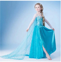 amazon flooring - Amazon sales country children s wear dress dress The new girl now sold in the United States