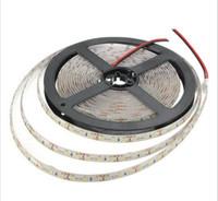 Wholesale Led strip Waterproof led M DC12V flexible led bar light indoor and outdoor decoration color for option KH