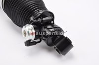 Wholesale Rear Right Air Suspension Shock Absorber for Cayenne