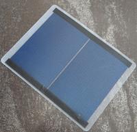 amorphous solar panels for sale - Hot Sale Watt V Flexible Solar Cell Amorphous Silicon Foldable Very Slim Solar Panel Diy Solar Phone Charger