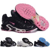 Wholesale Max tn Running Women Running Shoe Fashion Athletic Kids Sports air Shoes US size