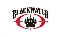 american flag company - Blackwater Worldwide Flag x cm Polyester Academi American Military Company Banner