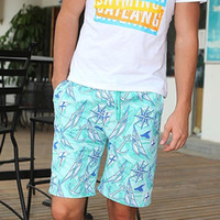 beach cargo pants - New Mens Shorts Surfing Plus Size XXXL Cargo Swimwear Men Shorts Pants Brand Summer Quick drying Men Beach Shorts Sports