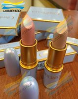 ball limited edition - Makeup Lips Limited Edition Cinderella Lipstick g Royal Ball Free As A Butterfly Waterproof Lip Matte Lipstick DHL