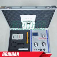 Wholesale EPX5288 long range diamond detector