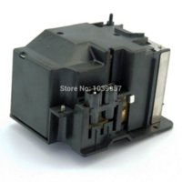 Wholesale Replacement Projector Lamp VT60LP for NEC VT46 VT46RU VT460 VT460K VT465 VT475 VT560