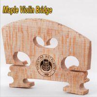 Wholesale Genuine Christina Violin Bridge Size VB001