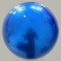 balls abdomen - Environmental fitness ball yoga ball explosion proof and durable cost effective high quality ball abdomen