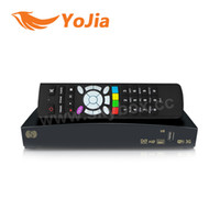 Wholesale Genuine S V8 HD satellite receiver V8 support xUSB WEB TV Wifi Biss Key Cccamd Newcamd YouPorn Weather Forecast order lt no track