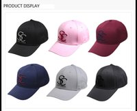 Wholesale Fashionable Hats Snapback Men and Women s Sports Hat Hip Hop Street Dance Caps Sunshine Hats Outdoor Snapbacks