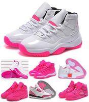 basket femme - 2016 Women Retro Basketball Shoes More Pink Woman Zapatos Mujer Basket Femme Sports Replicas Original Sneakers