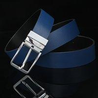 Belts brand belt - 2015 hot mens designer fashion hermet v belt brand luxury mens belt geniune leather ferragamoes belts high quality belt