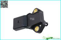 Wholesale Manifold MAP sensor For Audi A Series Jetta Sportwagen Golf R32 Rabbit G906051F G F