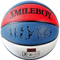 basketball training equipment - 2016 High quality PU basketball game ball training women s fancy ball outdoor sports fitness equipment