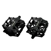 Wholesale Mountain Bike Bicycle Pedals MTB Road Cycling Sealed Bearing Pedals Colors