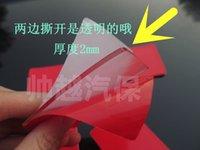 automotive wiper - automotive glass windshield wiper interaction spacer windshield wiper reaction cartridge rainwater Phosphor Storage Plate
