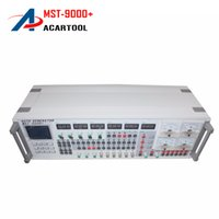 automobile brands - New Arrival MST MST MST9000 Automobile Sensor Signal Simulation Tool MST Fit Multi brand Vehicles