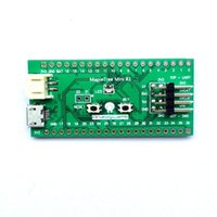 Wholesale STM32F103RET6 Maple RET6 STM32F103 Mini Boards DAC K K with Arduino IDE