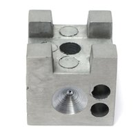 best jewelers - Best Promotion Dapping Doming Block Watch Jewelers Repair Holder Tool Metal Watchmaker Mini