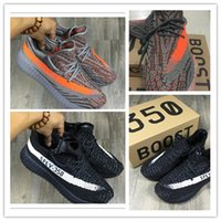 art seasons - 2016 New V2 Boost Kanye West Running Shoes For Men Women Sply Season Mens boost Athletic Trainers Sport Sneakers
