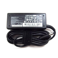 Wholesale 65W Laptop AC Charger Power Adapter Input High Speed Laptop Power Supply for HP Notebook Tablet Computer Peripherals