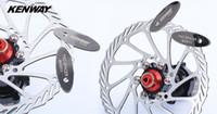 bicycle brake adjustment - Bicycle Accessories Bicycle Repair Tools Mountain bike disc brakes tool bike brake disc adjustment installation tool specialty bicycle tools