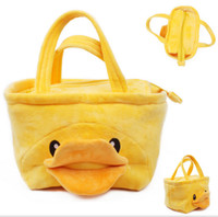 Wholesale Cartoon bag kettle bags lunch bags lunch bags stationery bags life bags candy bags gift bags stuffed bags