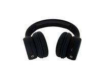 big ear headphones - Big Over Ear Coll Design Detachable Cable Portable Dual Jack Great Headphones with mm Plug