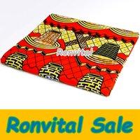 arts batik fabric - Cotton export batik fabrics of pure cotton cloth art of DIY super low H563 national wind