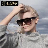 beach definition - 2016 Beauties Female Sunglasses Large Framed Glasses Women High Quality Sun Glasses High Definition Anti Glare UV Travel