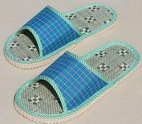 adult room design - men women adult flat home slippers new design EVA shpes flip flops babouoche pairs