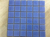Wholesale Mosaic pool puzzle