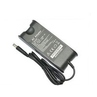 Wholesale 19 V A W laptop AC power adapter charger for DELL AD D PA D3 DF266 M20 M60 M65 M70 mm mm HHW