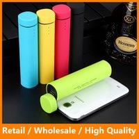 Wholesale Mini Subwoofer Bluetooth Powerbank Speaker mAh Outdoor Bluetooth Speaker for iPhone Samsung Mobile Phone Mini Speaker